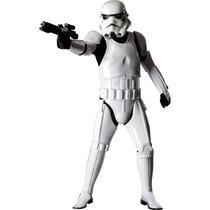 Disfraz Stormtrooper Adulto Edición De Colección Star Wars