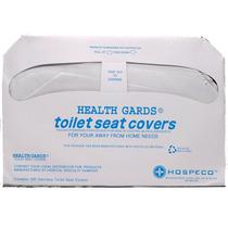 Cubre Asiento Wc Desechable, Mayor Higiene En Baños Públicos