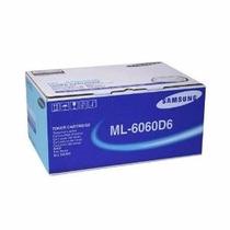 Toner Samsung Original Ml-6060dc Ml-1440, 1450, 6040, 6080
