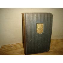 Antiguo-la Boda De La Dactilógrafa - Enrique Tomasich 1924