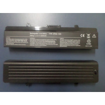 Bateria Para Notebook Dell Inspirion 1525 1440 1545