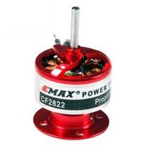 Motor Brushless Emax Cf2822 Outrunner 1200kv