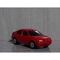 Miniatura Maisto Volkswagen Jetta