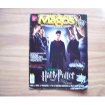 Harry Potter-escuela Demagos-2 Revistas-ilust-vanguardia-vbf