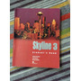 Libro Ingles Skyline 3 Student