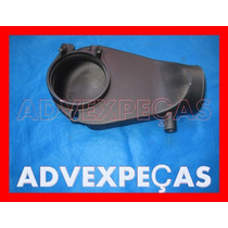 Adaptador Do Filtro De Ar S10 Blazer 4,3 V6 Vortec 96/04