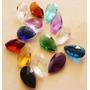 Lagrimas, Cristales, Caireles, Repuestos Para Lamparas