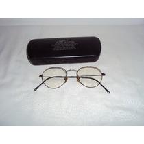 Armação De Óculos Para Reposição De Peças