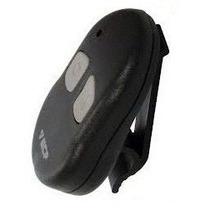 Controle Remoto Fix Ecp Para Portão Eletrônico Ou Alarme