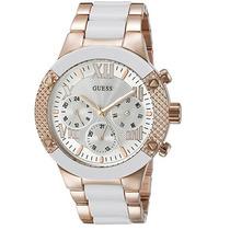 Reloj Guess Original Para Dama. Código U0770l2