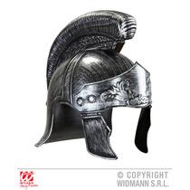 Traje Romano - Casco Mens Soldado Centurian Stag Do Fantasía