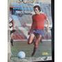 Estadio N° 1652 8 De Abril De 1975 Poster Jorge Spedaletti