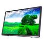 Smart Tv 24 Ken Brown 2250 Full Hd Tda Hdmix2 Usbx2 Vga