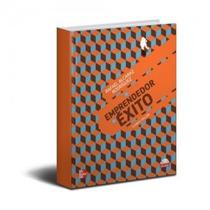 Libro El Emprendedor De Exito - Rafael Alcaraz - Pdf