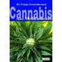 Libro Cannabis Como Medicamento Dr. Franjo Grotenhermen