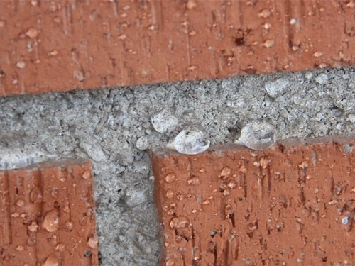 Ladrillos adobes pisos tejas etc sellador especial for Lo ultimo en pisos para casas