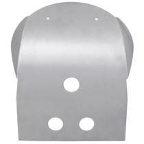 Protetor De Motor Carter Pro Tork Xre 300 Alumínio +brinde