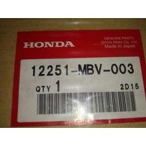 Junta Cabeçote Honda Falcon Nx 400 Original