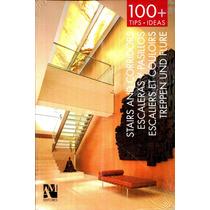 100 + Tips . Ideas Escaleras - Am Editores