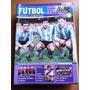 Futbol Historia Y Estadisticas 28 Racing Club Corbata Sosa