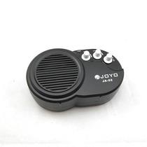 Amplificador Portatil Joyo Ja-02 Para Guitarra