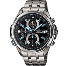 Relógio Casio Masculino Edifice Efr-536zd-1a2vudf Original