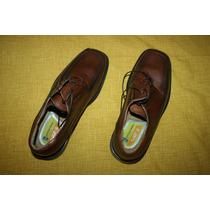 Dockers: Zapatos De Vestir, Talla 27.5, Totalmente Nuevos.