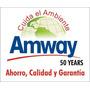 Productos Amway Adquierelo Ya!!!