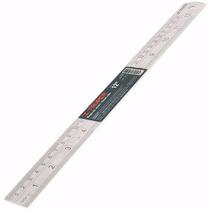 Escuadra De Acero Inoxidable 30 Centimetros Truper 14387