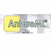 Antareml: Sistema Administrativo Para Tiendas Mercadolibre