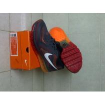 Nike Air Máx 2014 Único Par 8.5us 42eur 26.5cm