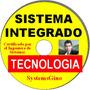 Sistema Para Impresora De Código De Barras Perú Etiquetas