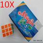 Cubo Rubik 3x3 Pagas 1 Llevas 2 Ideal Speedcube Shengshou