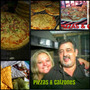 Pizzas & Calzones Te Ofrece Promocion Para Agosto Y Set