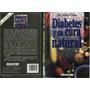 La Diabetes Y Su Cura Natural