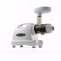 Extractor De Jugo Omega J8004 Nutrition Center Commercial Ma