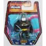 Batman Action League Dc Mattel