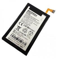 Bateria Pila Ed30 Motorola Moto G Xt1032 Xt1033 2010mah