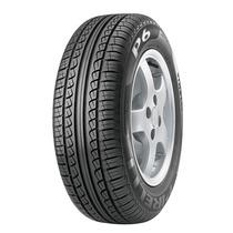 Pneu Pirelli 185/65r14 P6 86h