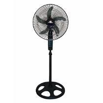 Ventilador Industrial 20 Pulgadas-3en 1- 100 Watts- Garantía