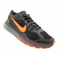 Tênis Nike Air Max 2013 Masculino