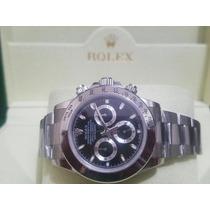 Relógio Rolex Daytona Maquina 4130