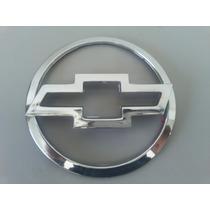 Emblema Corsa Evolution Delantero Emblemas Juan Montoya