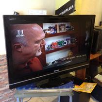 Televisor 42 Pulgadas Full Hd