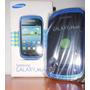 Samsung Galaxy Music Gt-s6010 3g Digitel Nuevo