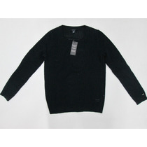 Buzo Sweater Saco Unisex Tommy Hilfiger