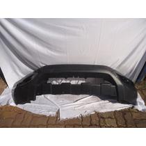 Para Choque Dianteiro Honda Crv 10 11 12 Original