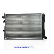 Radiador Ford Escort Zetec 1.6/ 1.8 16v 97.... C/s Ar