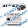 Filtro Caja Automática A518 Ftr34