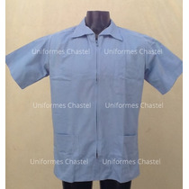 Filipina Medica Caballero Azul Chastel